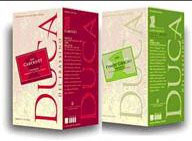 Duca del Frassino Boxed Wine