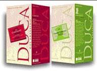Duca del Frassino Boxed Wine