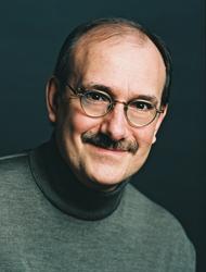 F. Paul Pacult