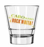 Cabo Wabo Rock'n'Rita