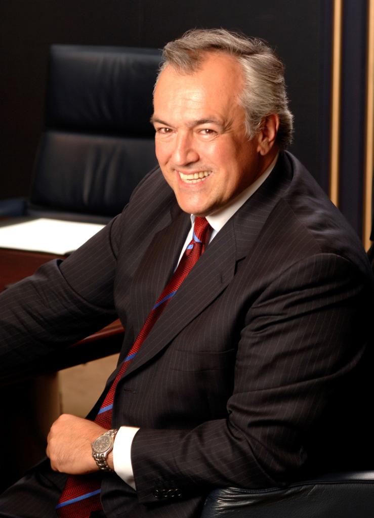 Jean-Pierre IHG