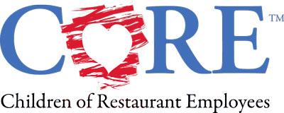 Children of Restaurant Employees