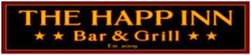 The Happ Inn
