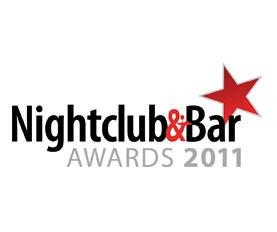 NCB Awards