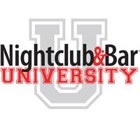 NCB University