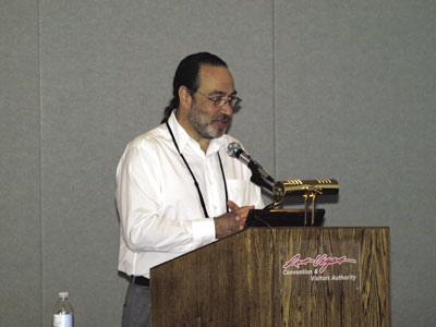 Robert Plotkin