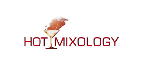HotMixology