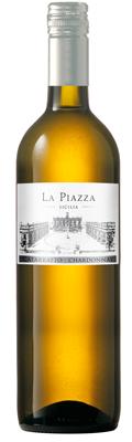 La Piazza and Allora Wines