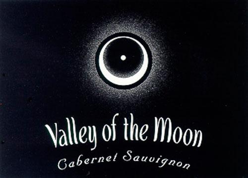 Valley of the Moon Cabernet Sauvignon