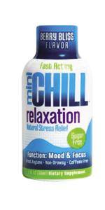 Mini Chill