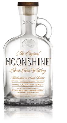 Original Moonshine