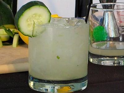 Calinete Margarita