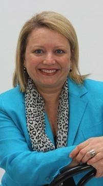 Tammy LaNasa