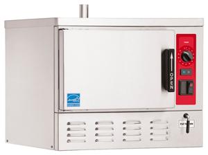 Vulcan Boilerless Connectionless Steamer