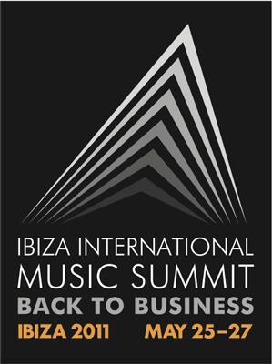International Music Summit