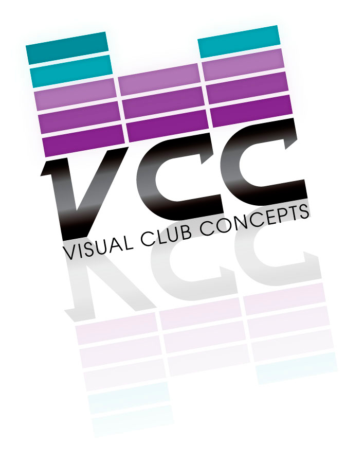 Visual Club Concepts