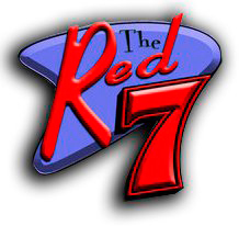 Red 7 Nightclub