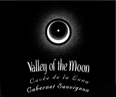 Valley of the Moon Vinery Cuvee de la Luna
