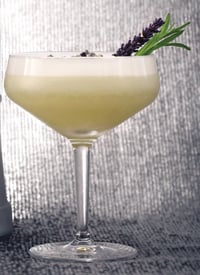 passion cocktail