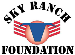 Sky Ranch Foundation