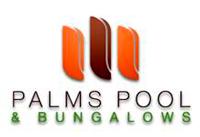 Palms Pool & Bungalows