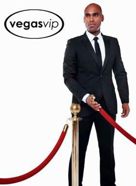 Vegas VIP