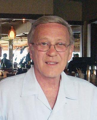 Jim Colosi