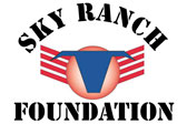 SKy Ranch Foundation
