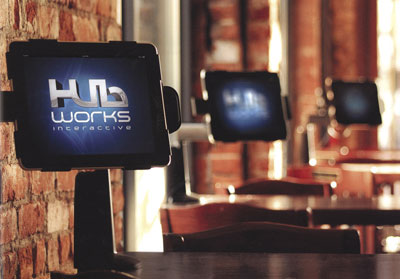 HubWorks