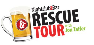 Rescue Tour