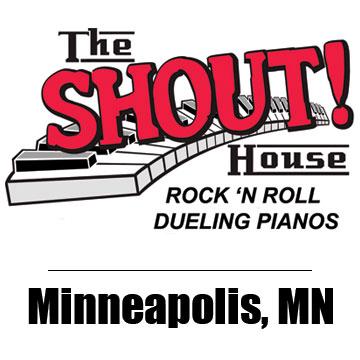 ShoutHouseLogo