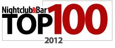 2012 Top 100