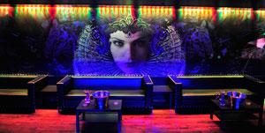 Reign Nightclub