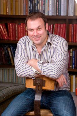 Michael Martensen