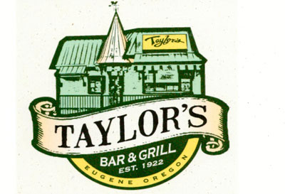 Taylor's Bar & Grill