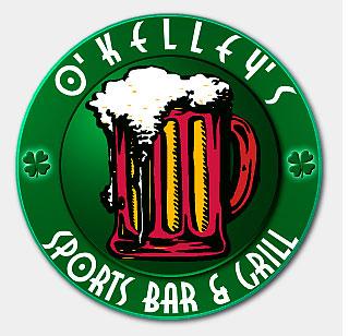 O'Kelley's