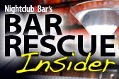 Bar Rescue Insider