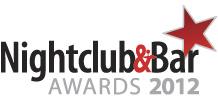 NCB Awards 2012