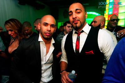 Club Promoting Done Right Nightclub Bar Digital