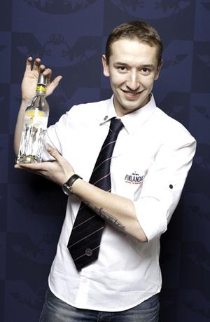 Krzysztof Rathnau
