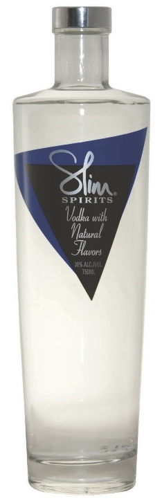 Slim Spirits