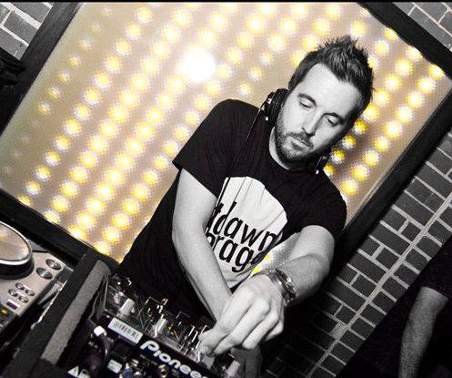 DJ Soloman