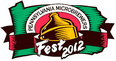 Microbrewers Fest