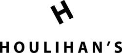 Houihan's