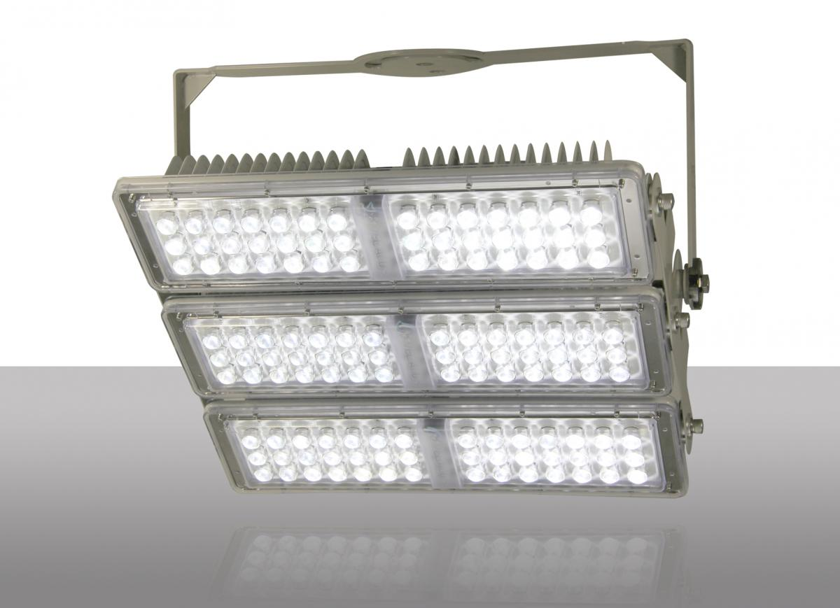 Outdoor Lighting Outstanding Outside Led Flood Light: MaxLite Unveils Element LED Flood Lights For Outdoor