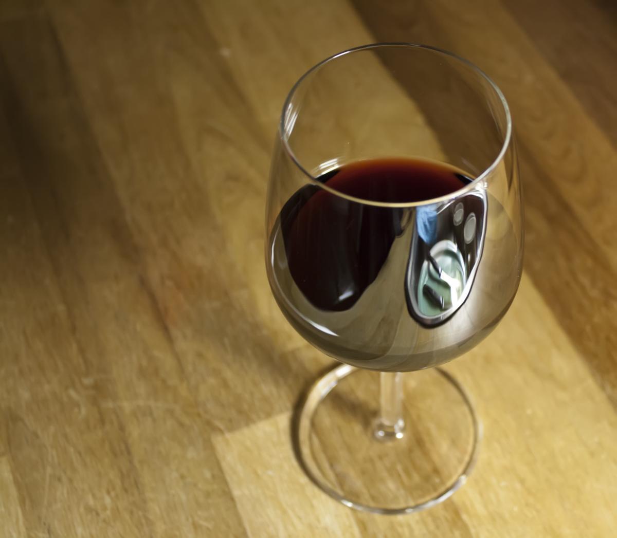 Вино с дрожжами из старого варенья в домашних условиях рецепт