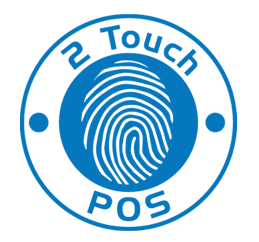2 touch