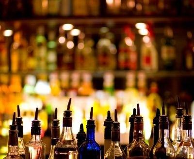 5 Tips in Training Your Staff to Upsell   Nightclub & Bar Digital