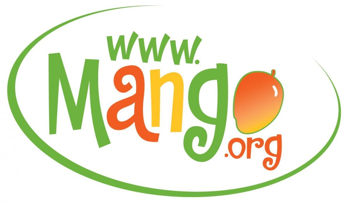 Mango.org