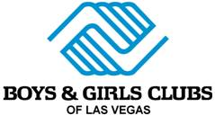 Boys & Girls Clubs of Las Vegas